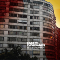 "Read ""A Cast of Thousands"" reviewed by"