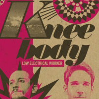 "Read ""Low Electrical Worker"" reviewed by"