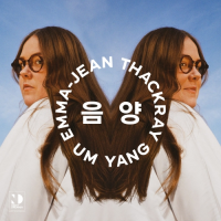 "Read ""Um Yang"" reviewed by Chris May"