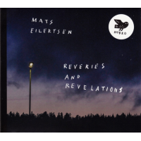 "Read ""Reveries and Revelations"" reviewed by John Eyles"