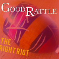 The Right Riot