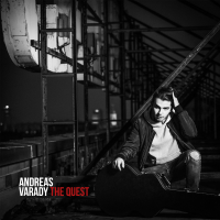 Andreas Varady: The Quest