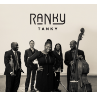 "Read ""Ranky Tanky"" reviewed by"