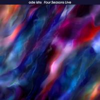 Album Four Seasons Live by Ade Ishs
