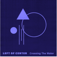 Album Crossing the Water