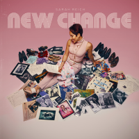 "Read ""New Change"""