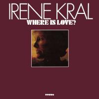 Irene Kral: Live in 1977