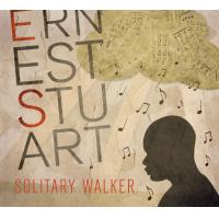 Solitary Walker