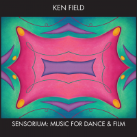 Sensorium: Music for Dance & Film