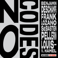 "Read ""No Codes"" reviewed by Friedrich Kunzmann"