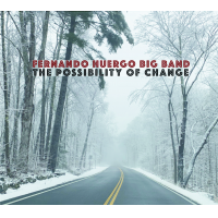 """The Possibility of Change"" by"