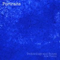 Album Portraits by Alix Tucou