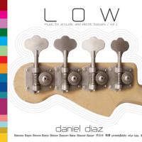 Low Volume 1