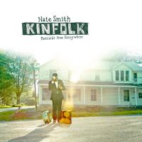 Nate Smith: Kinfolk: Postcards From Everywhere