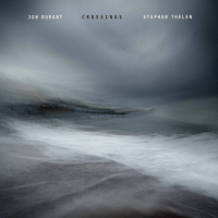 Album Crossings