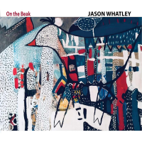 Album On the Beak by Jason Whatley