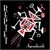 Agendacide