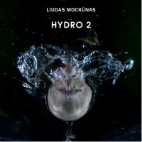 "Read ""Hydro 2"" reviewed by Mark Corroto"