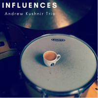 Read Influences