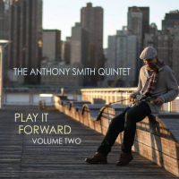 Play It Forward Volume Two