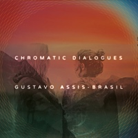 Guitar Virtuoso Gustavo Assis-Brasil Wins First Place In Instrumental Category For 2016 International Songwriting Competition (ISC)