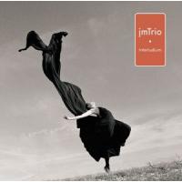 jmTrio - Interludium by Joachim Mencel