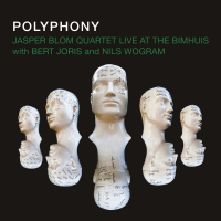 "Read ""Polyphony"" reviewed by Roger Farbey"