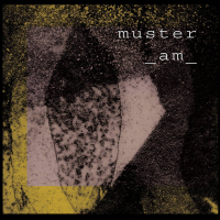 "Read ""_am_"" reviewed by John Eyles"