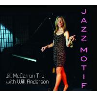 Read Jazz Motif