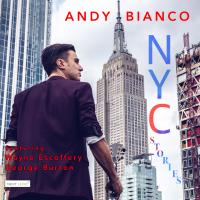Andy Bianco: Andy Bianco