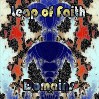 Leap of Faith: Domains