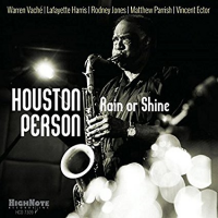 "Read ""Rain or Shine"" reviewed by"