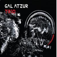 Gal Atzur Trio