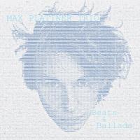 Album Max Plattner Trio - Beats & Ballads by Max Plattner