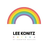 Lee Konitz: Prisma
