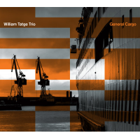 Album General Cargo by William Tatge