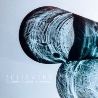 "Read ""Believers"" reviewed by Friedrich Kunzmann"