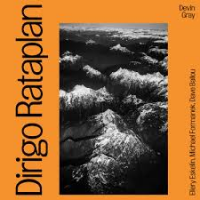 "Read ""Dirigo Rataplan II"" reviewed by"