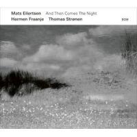 "Read ""And Then Comes The Night"" reviewed by Mark Sullivan"
