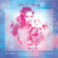 "Download ""IMA IMA (feat. Tom Harrell)"" free jazz mp3"