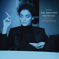 Album Nightfall by Till Bronner
