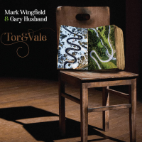 "Read ""Tor & Vale"" reviewed by Mark Sullivan"