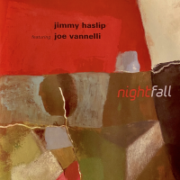 Jimmy Haslip: Nightfall