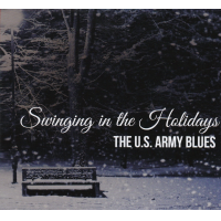 "Read ""Swinging In The Holidays"" reviewed by"