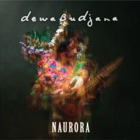 Naurora