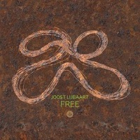 "Read ""Free"" reviewed by Mark Sullivan"