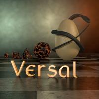 Versal: Versal
