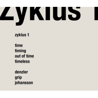 "Read ""Zyklus 1"" reviewed by Mark Corroto"