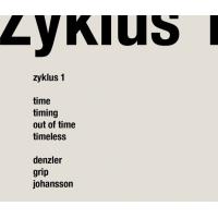 Read Zyklus 1