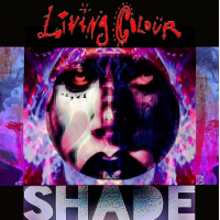 Album Shade by Living Colour